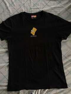 bart shirt