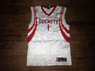 Jersey Houston Rocket