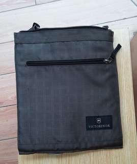 Vuctorinox Crossbody Bag