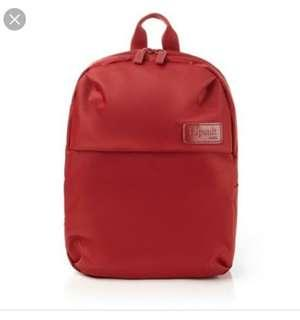 Lipault XS Backpack
