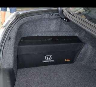 Storage Box for Honda Accord