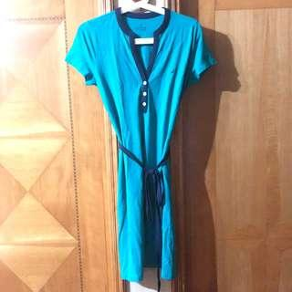 Nautica dress new 👗