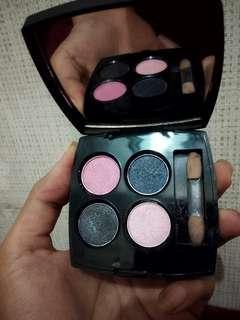 Eye colour collection no.02