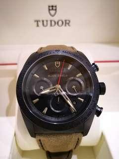 TUDOR 42000CN