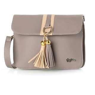 Sling Bag Tas wanita /tas slempang