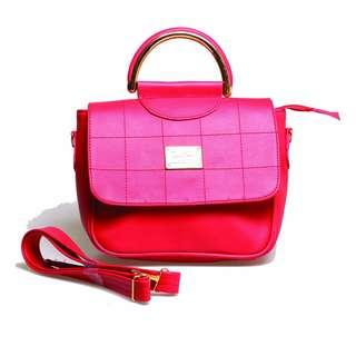 Tas Selempang wanita / Sogo Sling Bag