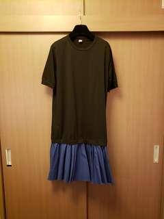 全新韓國連身裙!🤩🤩