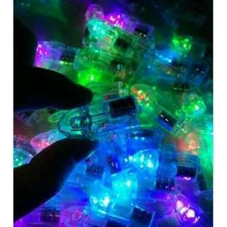 🚚 LED氣球燈 新款水晶殼