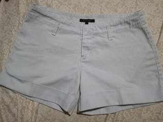 Bossini Ladies Shorts