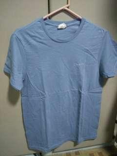 Authentic Calvin Klein shirt fits M to L