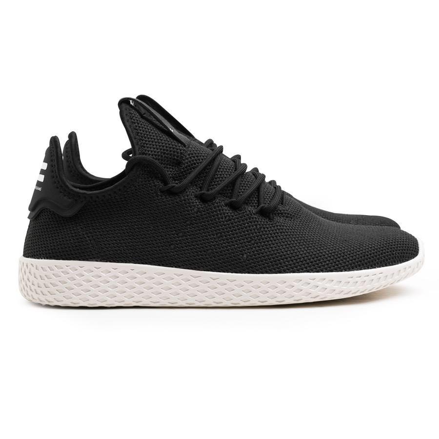 ca290d7836a7 Adidas Originals Pharrell Williams Tennis Hu