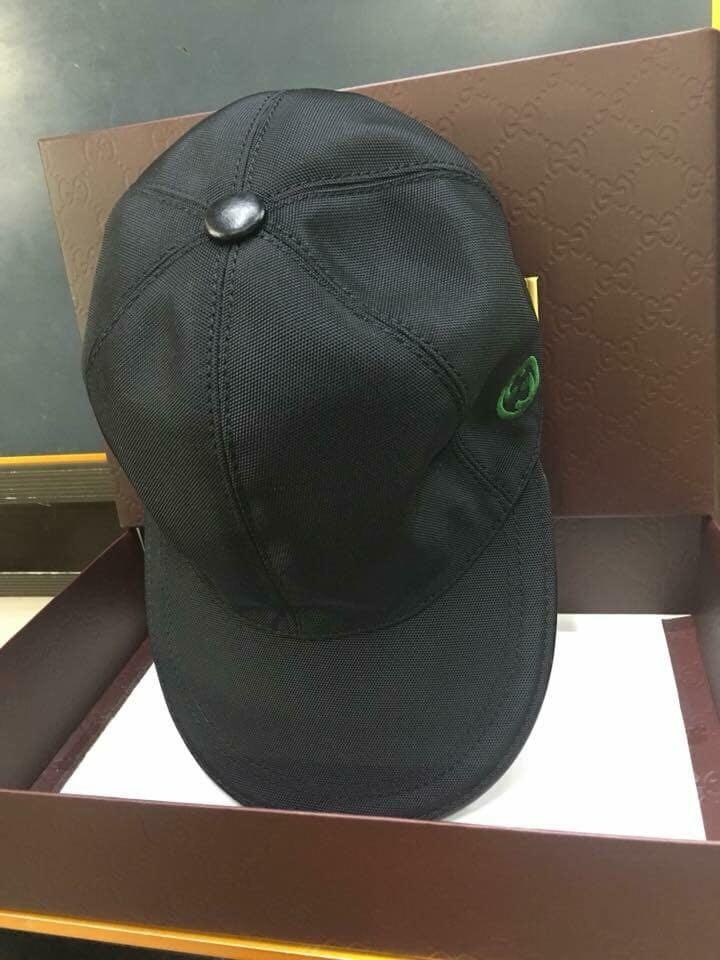 f32c2e92d5 Brandnew! Authentic Gucci Cap