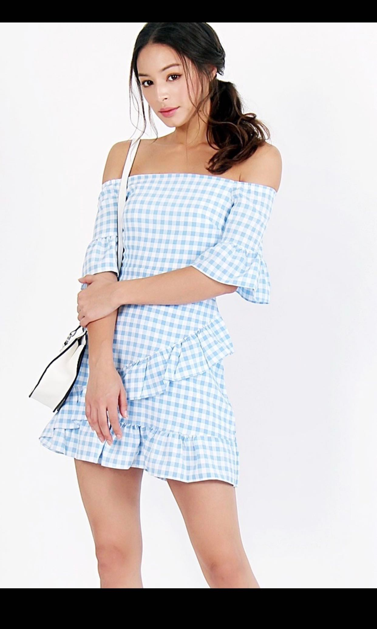ba38dd893e83 Home · Women s Fashion · Clothes · Rompers   Jumpsuits. photo photo photo  photo