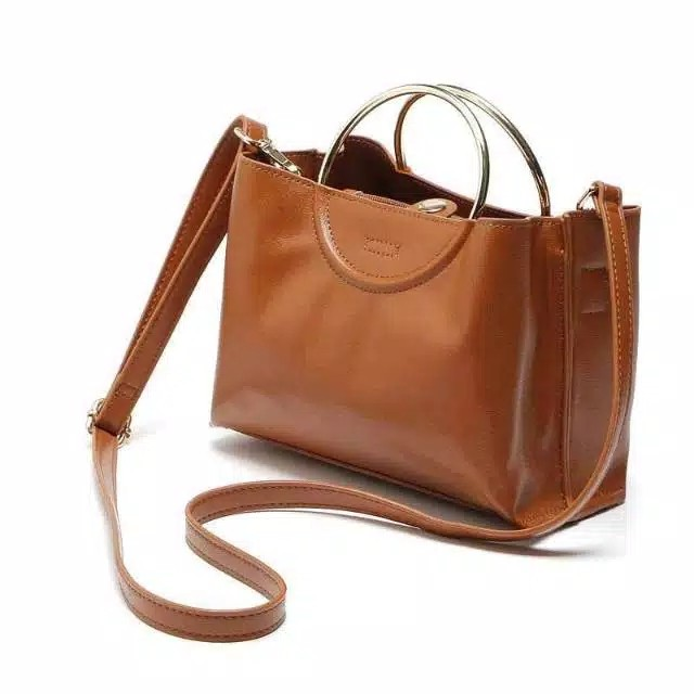 H M - Tas Wanita Branded H M Bronby Original - Tas Selempang - Sling ... 8e3ac1d99e