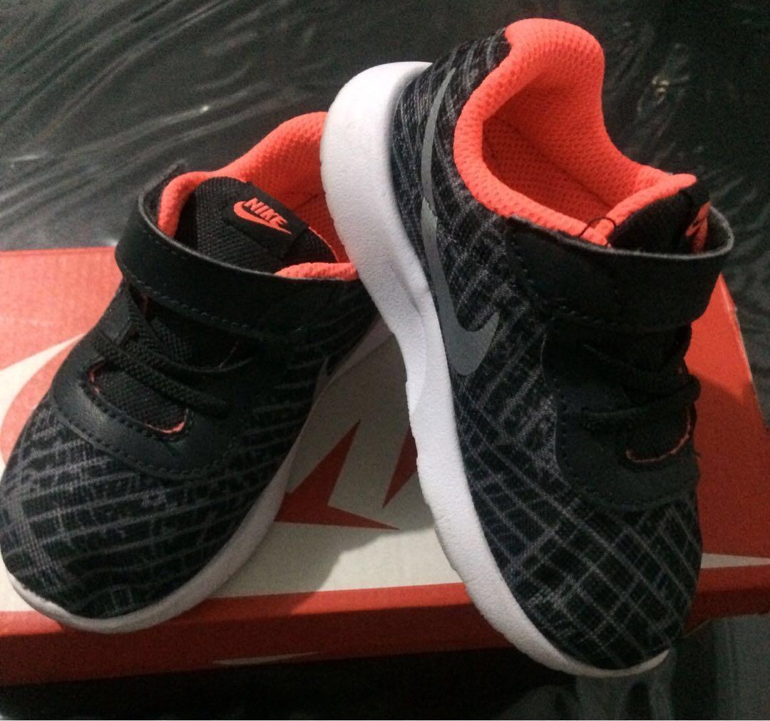 8f024e3b29a Nike Tanjun (TDV)