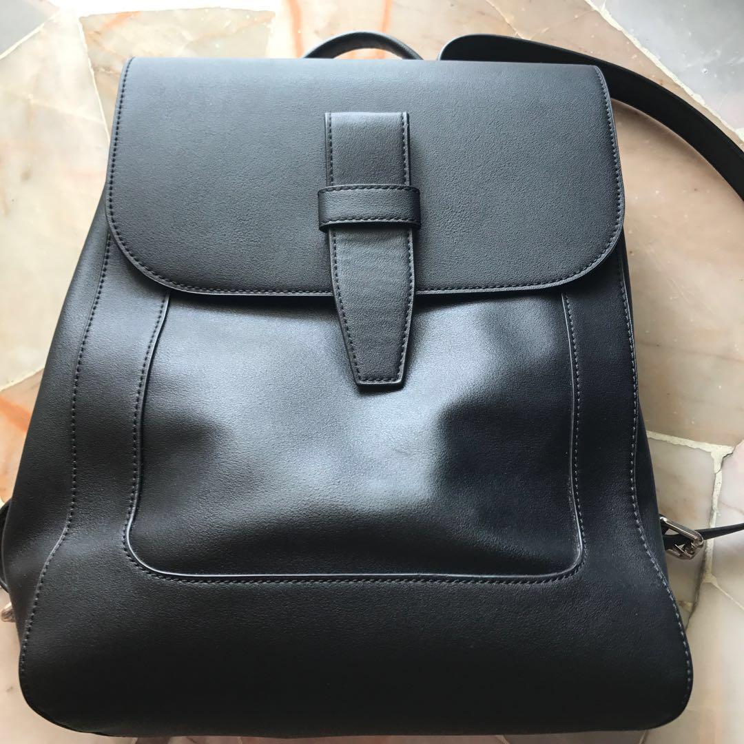Obermain Lady Backpack 21efd6ec0b