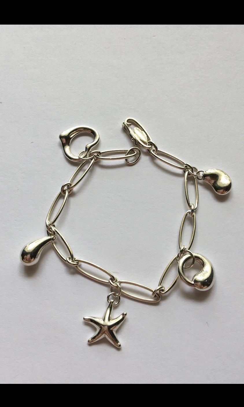 e59e5bc1396f9 Tiffany & Co Bracelet