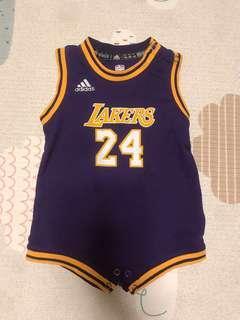 🚚 Kobe 正版球衣