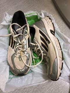 Adidas Running Jogging Shoes