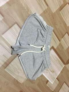 Old navy sexy short