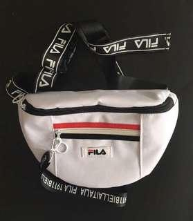 FILA waistbag