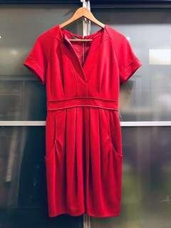 Jessica Cocktail Dress