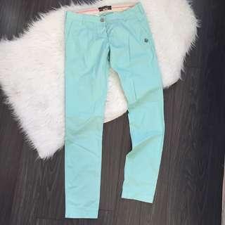 Maison Scotch Chino Pants Size 26