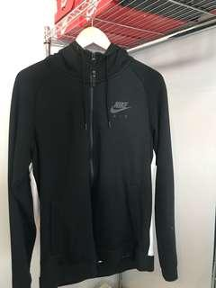 Mens Nike Air Max Jacket (Size M)