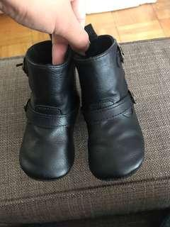 boots for babies 6-12 months
