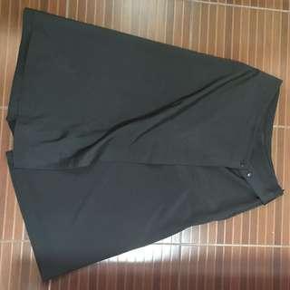 Plains and prints 2 way skorts skirt pants