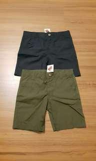 Short Pants #bundlesforyou