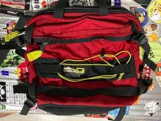 Mountain Smith Day Pack