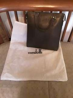 Condotti Men's Bag 100% Original