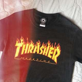 ORIGINAL THRASHER SHIRT