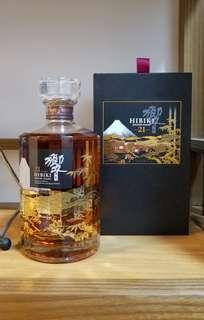 红酒和威士忌,HKD150.UP