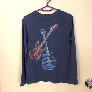 Gap Kids T-shirt Size M (8) for age 8-10