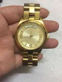 marc by marc jacobs (working 90%new)足带 不议价