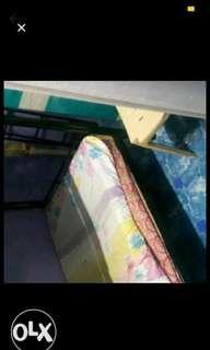 Solo room and Bedspace for rent MANILA