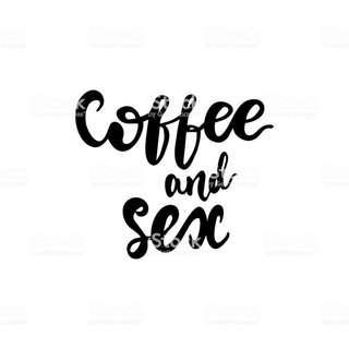 🚚 瑪卡咖啡