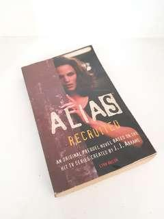 what we used to watch 4: alias