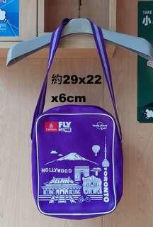 Emirates Kids Bag