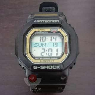 G-SHOCK DW56RT TIMERS11