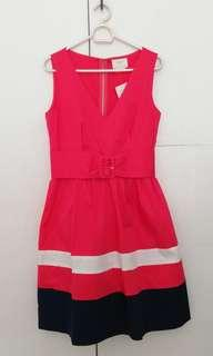 Kate Spade Dress (New)