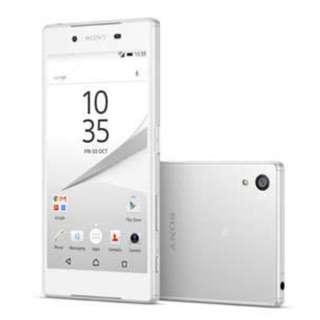 🚚 Brand New SONY Xperia Z5  5.2''  3G/32GB  Fingerprint identification 4G LTE COD ready