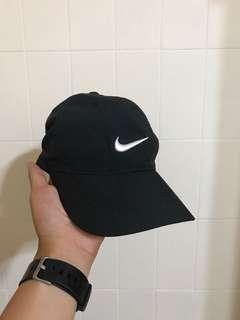 🚚 Nike 經典老帽