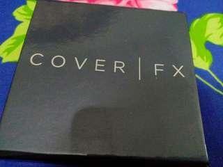 Sephora Cover FX