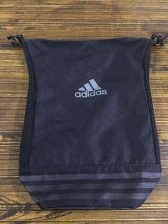 Adidas 3S Per Shoebag