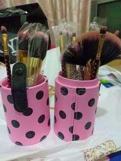 Make up brush BHCosmetics