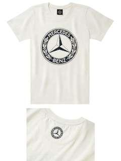 Mercedes-Benz Original T-Shirt