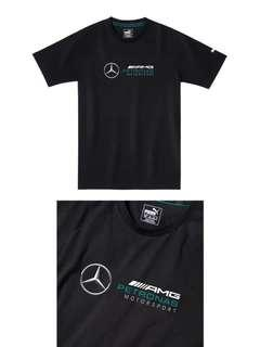 Mercedes-Benz Original AMG T-Shirt